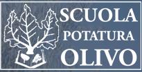 scuola_potatura_olivo
