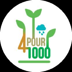 4x1000-logo-light