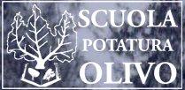 Scuola Italiana di Potatura dell'Olivo