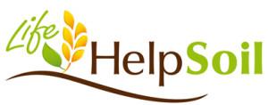 logo-life-helpsoil